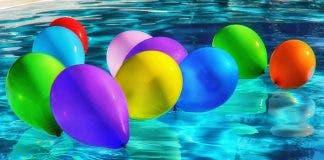 Balloons 1761634_1920