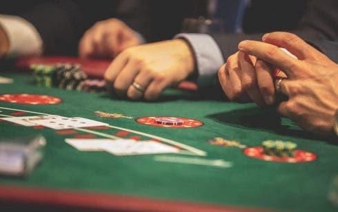 Казино мира онлайн отзывы о казино del rio