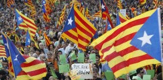 Catalan_independence_rtr_img_0