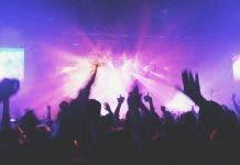Concert 1149979_1920