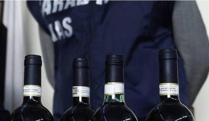 Fake_wines_3