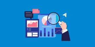 Plan Marketing Online Como Hacerlo 2019