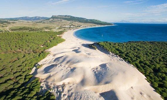 Punta Paloma 1