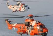 Salvamento Maritimo Ktwc U9053284759768 1248x770 Las Provincias