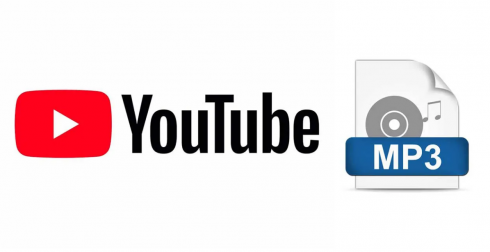 Download Music Or Podcasts From Youtube Without Youtube Premium Olive Press News Spain