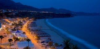 206115 Burriana Beach