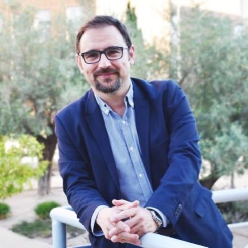 Diego Jos Mateos Lorca Mayor