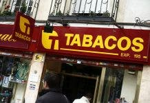 Fag End Fears As Tourist Collapse On Spain S Costa Blanca Leads To Tobacconist Closure Threats