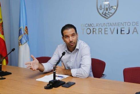 Federico Alarc N