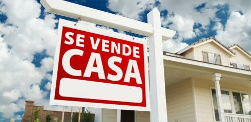 Lockdown Causes Massive June Property Sales Collapse On Spain S Costa Blanca