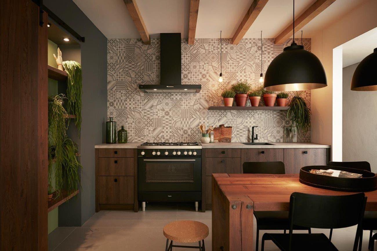 Luxury Kitchens Costa Blanca Atm Cocinas