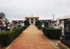 Segorbe Cementerio