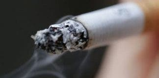 Smokers Could Be Banned From Lighting Up Outdoors Unless Safety Distance Is Kept On Spain S Costa Blanca
