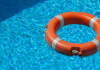 Tragedy On Spain S Costa Blanca As Young Boy Drowns In Villa Swimming Pool