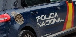 Woman Forced Into Prostitution By Husband And In Laws In Spain S Valencian Community