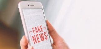 Fake Newsssss
