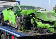 Lamborghini Huelva 2 U24765424333vbg 624x385