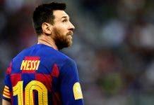 Lionel Messi Barcelona Atletico 01092020_jcdfteowl7011ojh12q2hotx0