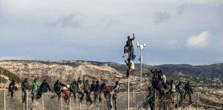 Melilla_refugees