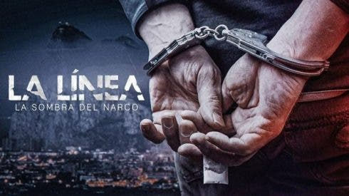 Netflix row as new series on Spain's drugs barons' secret lives in La Linea  scheduled for release - Olive Press News Spain