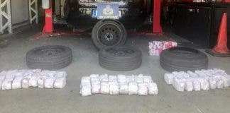 Tyre Tobacco