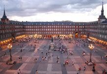 1280px Plaza_mayor_de_madrid_06