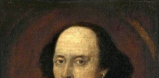 468px Shakespeare