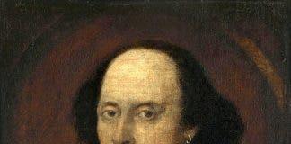 468px Shakespeare