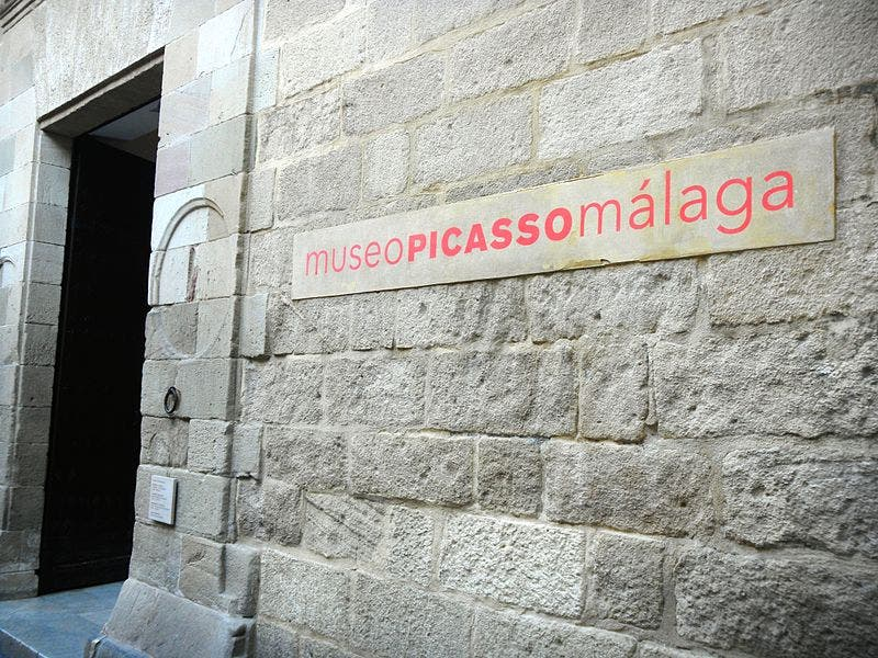 800px Museopicassomalaga