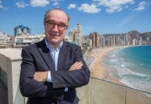 Association Chief Toni Mayor Slams Absurd Travel Restrictions