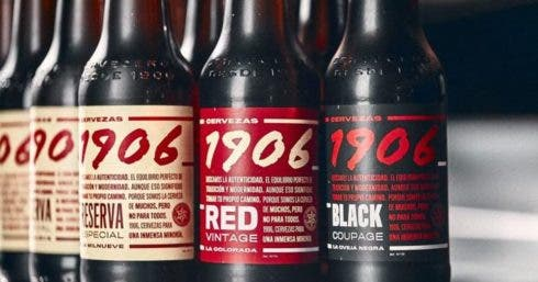 Cervezas1906 Kcrh 1200x630 Abc