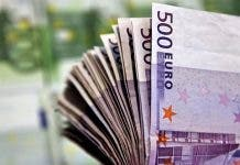 Casino Conmen On Spain S Costa Blanca Face Serious Jail Time Over Forged Bank Notes