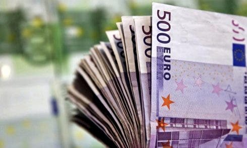 Casino conmen on Spain's Costa Blanca face serious jail time over forged bank notes