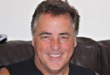 Dr Joel Weinberg Calpe Dental