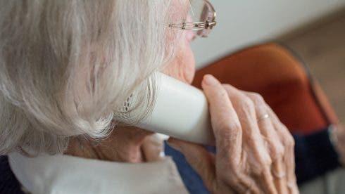 Fake inspectors make phone calls to arrange cons on elderly people on Spain's Costa Blanca