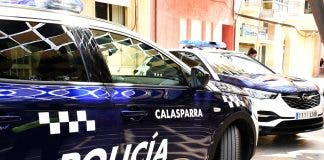 Father Commits Suicide After Knifing His Son At Their Home In Spain S Murcia Region