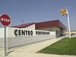 Hundreds Of Prisoners Forced To Go Into Self Isolation At A Jail On Spain S Costa Blanca
