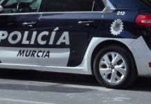 Intoxicated Man Ends A Long Night Out By Sexually Assaulting A Pony In Spain S Murcia Region