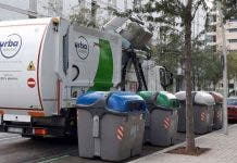 Millions Of Euros Of Public Money Wasted In Council Payout Over Revoked Garbage Contract On Spain S Costa Blanca