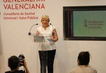 Minister Extends Nightlife Ban On Spain S Costa Blanca Through To Late October