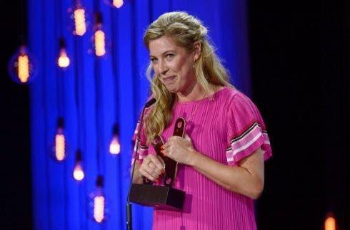 New Director Award