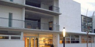 Resident Dies And 54 Others Test Positive For Covid 19 In Nursing Home On Spain S Costa Blanca