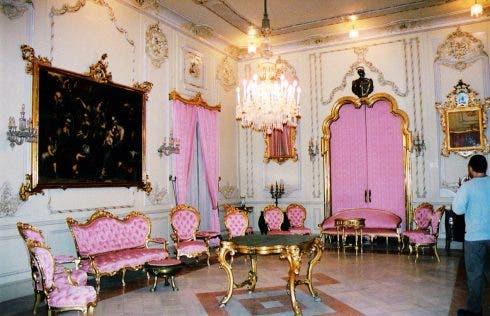 Rubalcava Palace 2