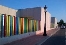 School Class And Teacher Quarantined After Girl Gets Covid 19 In Spain S Valencian Community