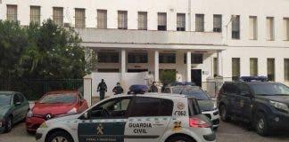 Varios Guardias Civiles Juzgados Algeciras_1501960093_125719939_667x375