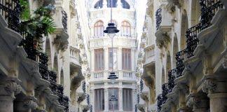 Albacete3