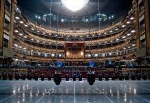 Bg Teatro Programming
