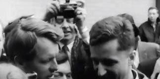 Bobby Kennedy 2