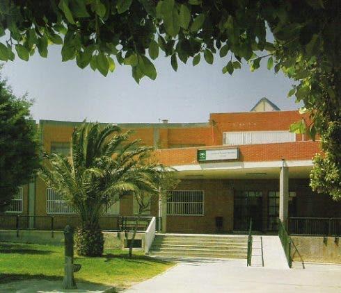 Ies School