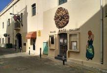 Jupp Art Town Range
